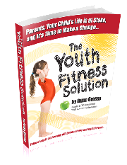 YOUth Fitness Solution